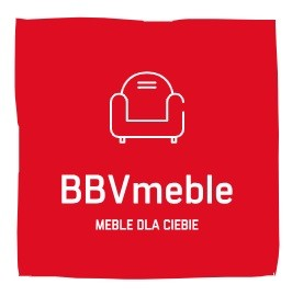 BBVMeble - Outlet Meblowy
